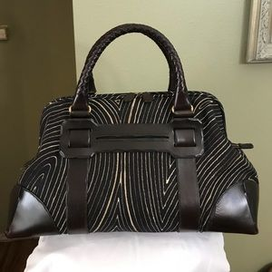 Women s Bottega Veneta Handbags Sale on Poshmark c888ba32f9